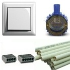 Afbeelding van Lichtbrenger elektricien